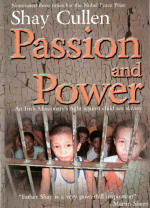 Passion and Power by Fr. Shay Cullen